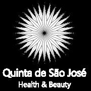 Quinta De Sao Jose